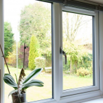 Pros and Cons of Double-Glazing Windows