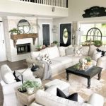 How To Decorate Your Dream House